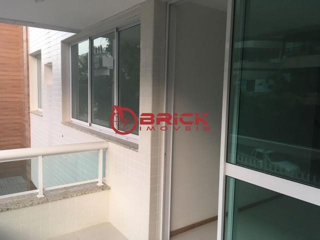 Apartamento à venda em Recreio dos Bandeirantes, Rio de Janeiro - Foto 2