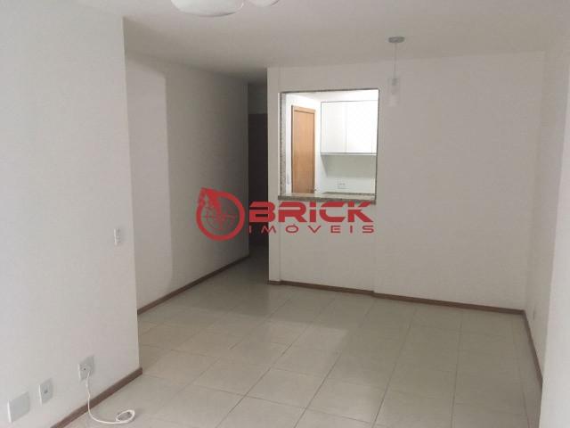 Apartamento à venda em Recreio dos Bandeirantes, Rio de Janeiro - RJ - Foto 4