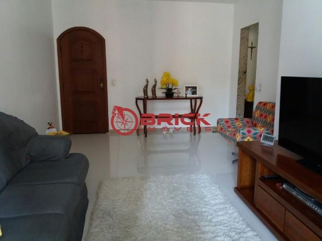 Apartamento à venda em Icaraí, Niteroi - RJ - Foto 1