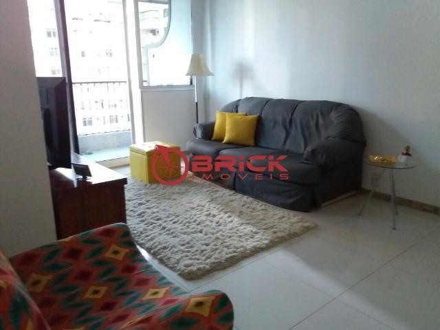 Apartamento à venda em Icaraí, Niteroi - RJ - Foto 2