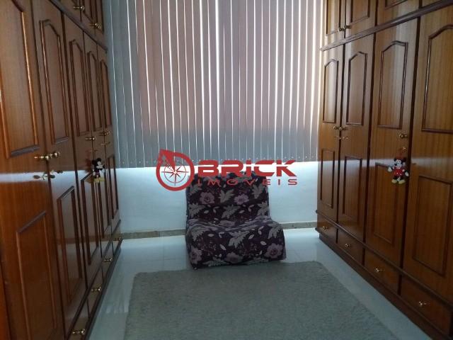 Apartamento à venda em Icaraí, Niteroi - RJ - Foto 4
