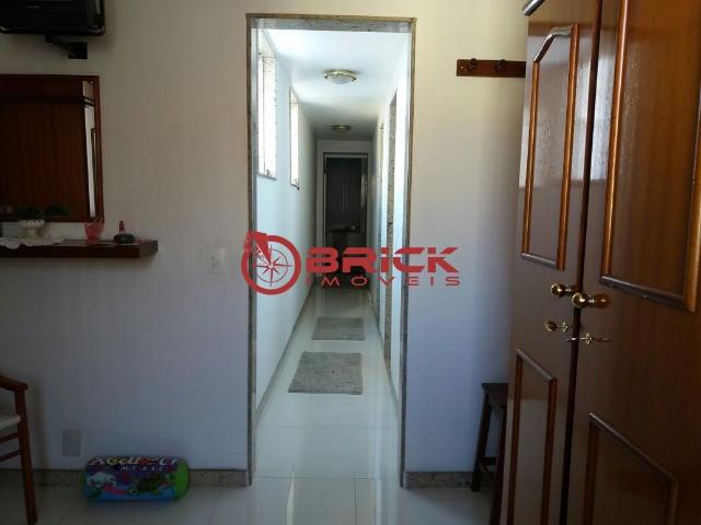 Apartamento à venda em Icaraí, Niteroi - RJ - Foto 5
