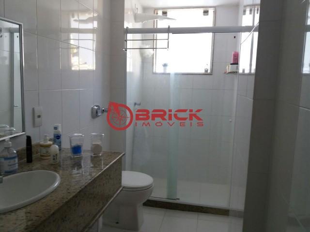 Apartamento à venda em Icaraí, Niteroi - RJ - Foto 9