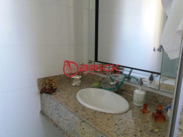 Apartamento à venda em Icaraí, Niteroi - RJ - Foto 10