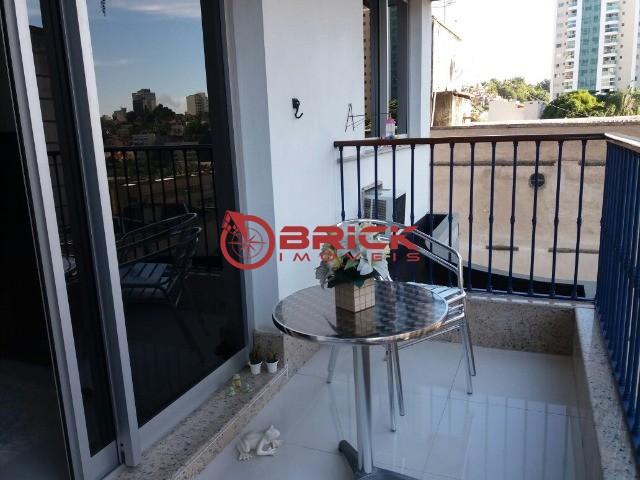 Apartamento à venda em Icaraí, Niteroi - RJ - Foto 12