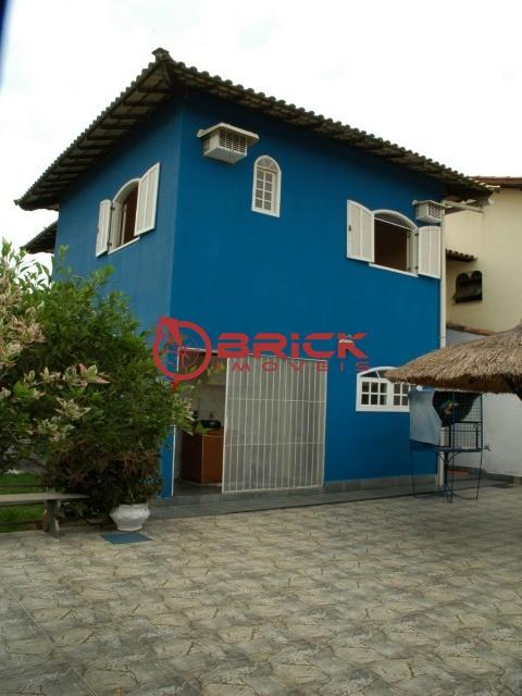 Casa à venda em Piratininga, Niteroi - RJ - Foto 2