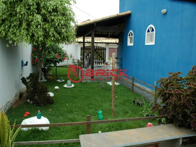 Casa à venda em Piratininga, Niteroi - RJ - Foto 5