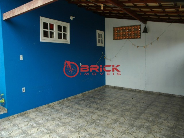 Casa à venda em Piratininga, Niteroi - RJ - Foto 6