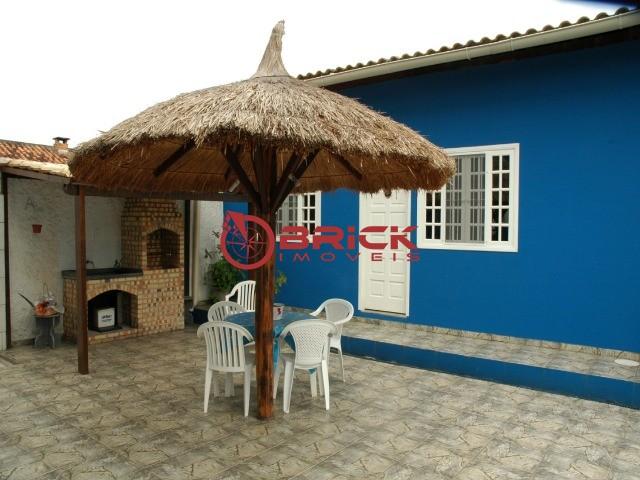 Casa à venda em Piratininga, Niteroi - RJ - Foto 7