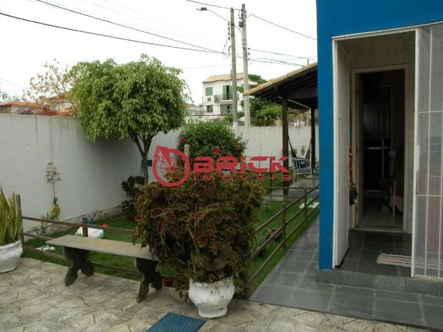 Casa à venda em Piratininga, Niteroi - RJ - Foto 8
