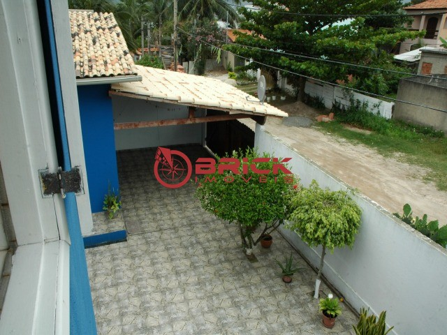 Casa à venda em Piratininga, Niteroi - RJ - Foto 9