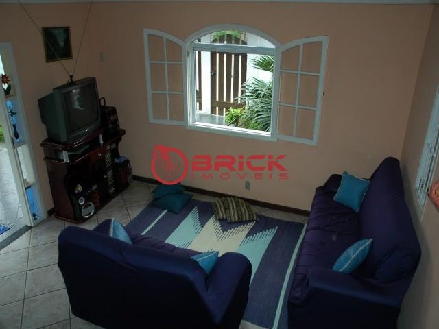 Casa à venda em Piratininga, Niteroi - RJ - Foto 11