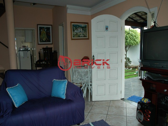 Casa à venda em Piratininga, Niteroi - RJ - Foto 12