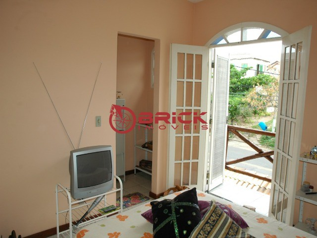 Casa à venda em Piratininga, Niteroi - RJ - Foto 13