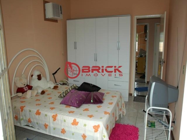Casa à venda em Piratininga, Niteroi - RJ - Foto 14