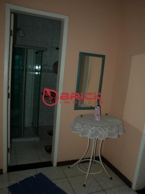 Casa à venda em Piratininga, Niteroi - RJ - Foto 18