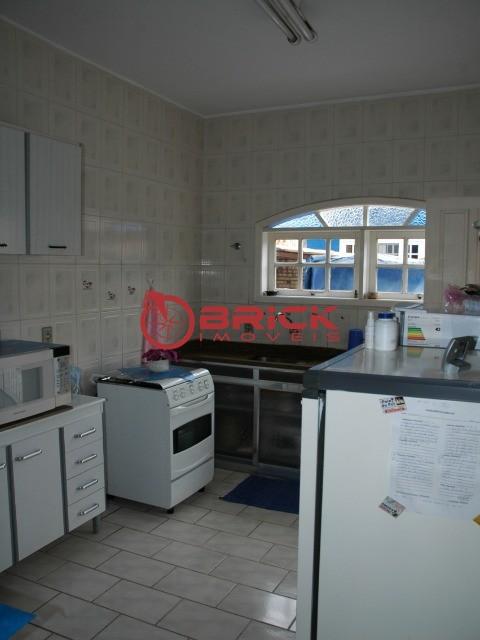 Casa à venda em Piratininga, Niteroi - RJ - Foto 21