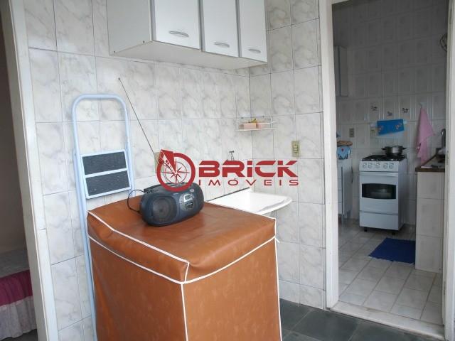 Casa à venda em Piratininga, Niteroi - RJ - Foto 22
