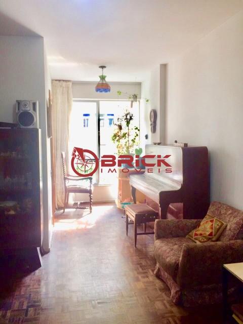 Apartamento à venda em Leme, Rio de Janeiro - RJ - Foto 3