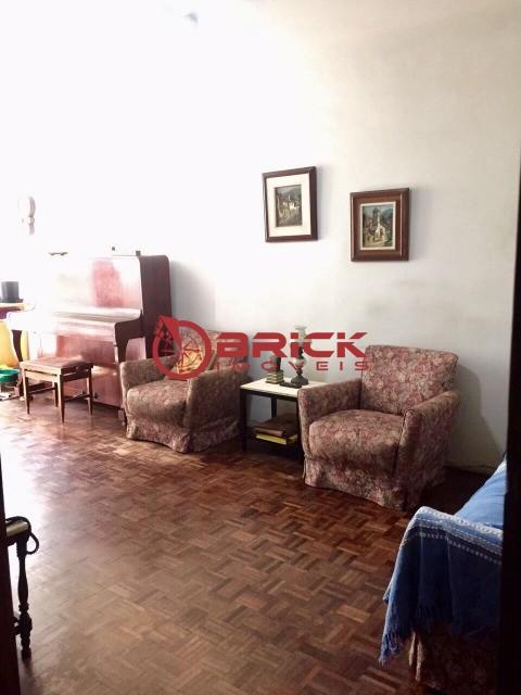 Apartamento à venda em Leme, Rio de Janeiro - RJ - Foto 4
