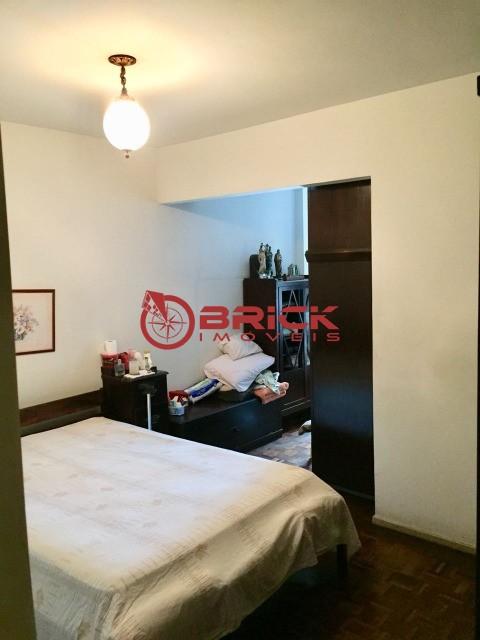 Apartamento à venda em Leme, Rio de Janeiro - RJ - Foto 8