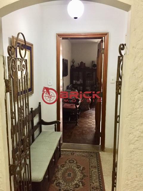 Apartamento à venda em Leme, Rio de Janeiro - RJ - Foto 11