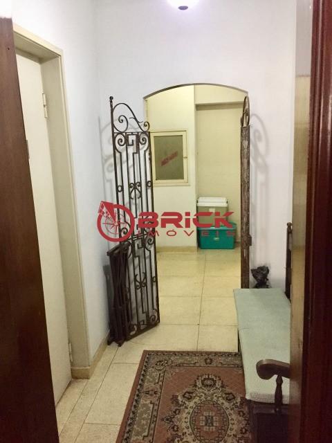 Apartamento à venda em Leme, Rio de Janeiro - RJ - Foto 22
