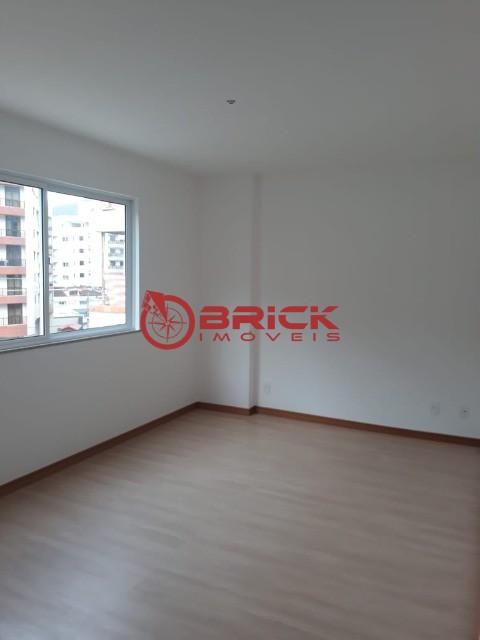 Apartamento à venda em Agriões, Teresópolis - Foto 9
