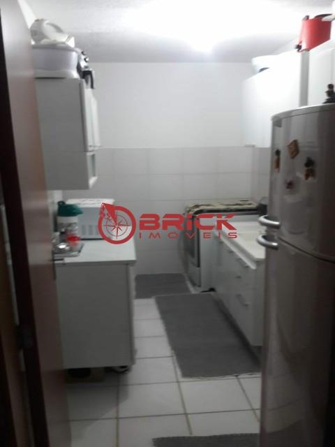 Apartamento à venda em Araras, Teresópolis - Foto 3