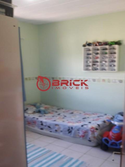 Apartamento à venda em Araras, Teresópolis - Foto 7