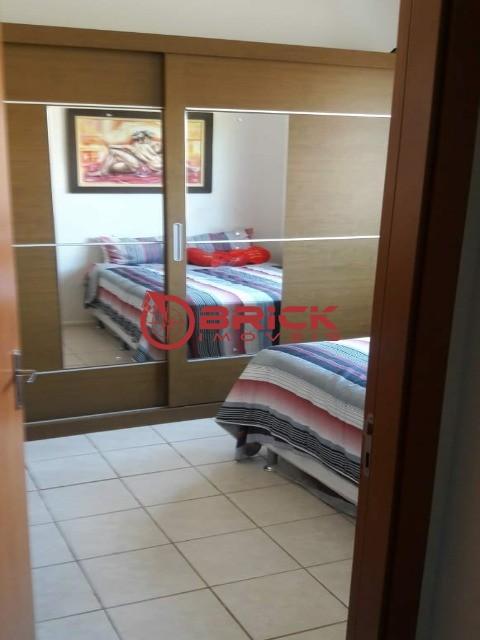 Apartamento à venda em Araras, Teresópolis - Foto 8