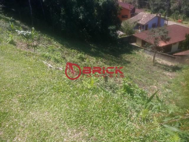 Terreno Residencial à venda em Comary, Teresópolis - RJ - Foto 4