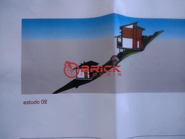 Terreno Residencial à venda em Comary, Teresópolis - RJ - Foto 14
