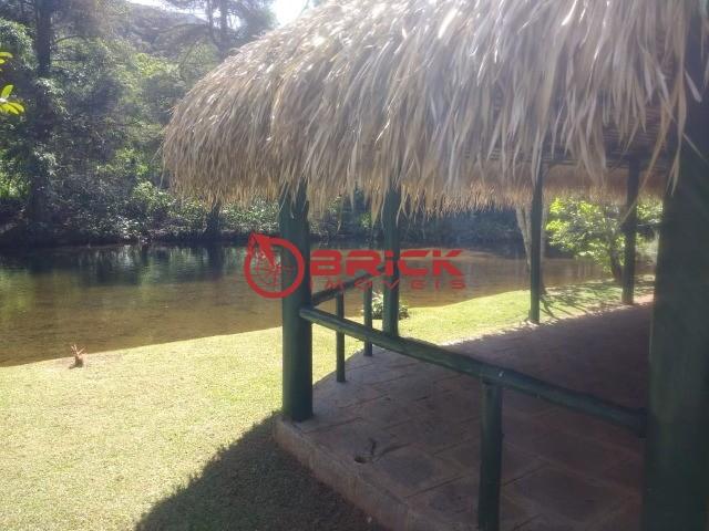Terreno Residencial à venda em Comary, Teresópolis - RJ - Foto 11