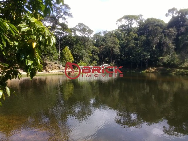 Terreno Residencial à venda em Comary, Teresópolis - RJ - Foto 7