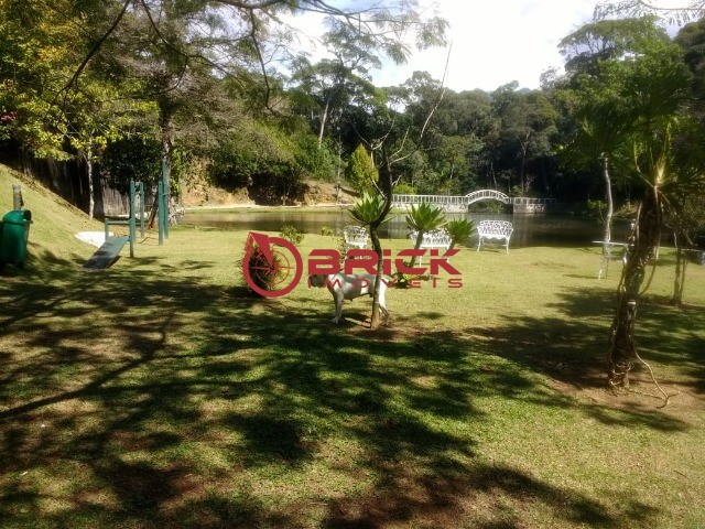 Terreno Residencial à venda em Comary, Teresópolis - RJ - Foto 13