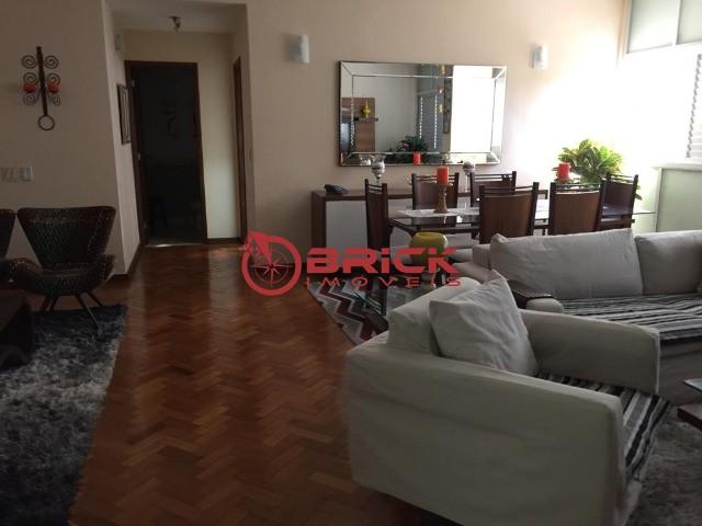 Apartamento à venda em Tijuca, Rio de Janeiro - Foto 3