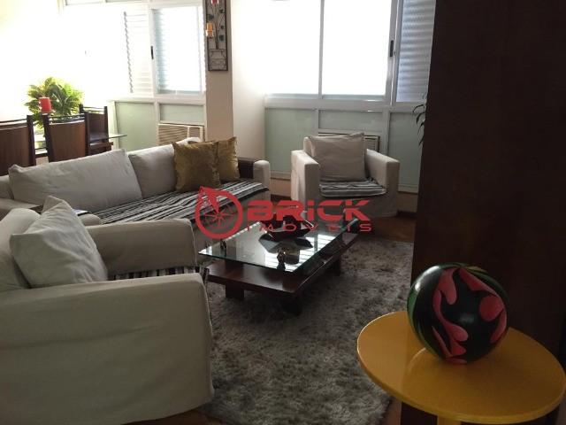Apartamento à venda em Tijuca, Rio de Janeiro - Foto 4