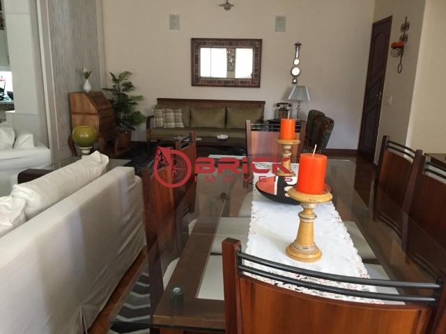 Apartamento à venda em Tijuca, Rio de Janeiro - Foto 5