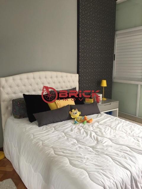 Apartamento à venda em Tijuca, Rio de Janeiro - Foto 12