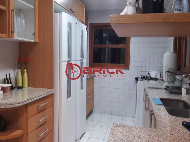 Casa à venda em Pedro do Rio, Petrópolis - Foto 31