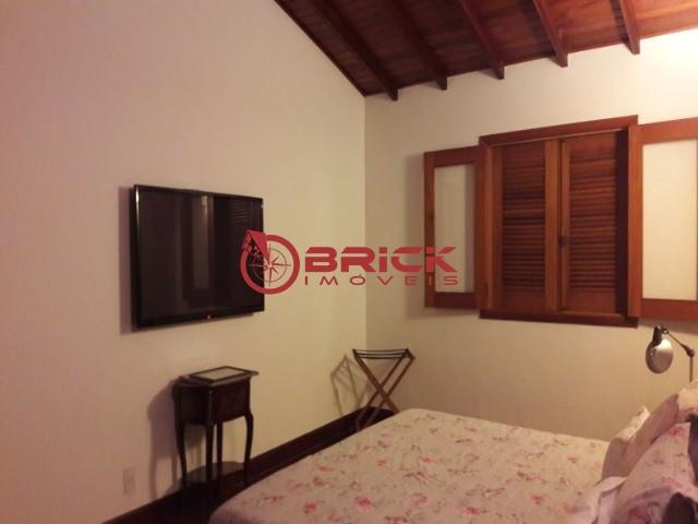 Casa à venda em Pedro do Rio, Petrópolis - Foto 48