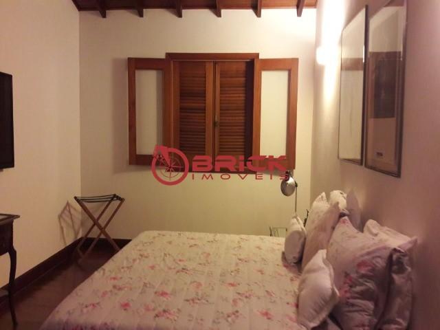 Casa à venda em Pedro do Rio, Petrópolis - Foto 49