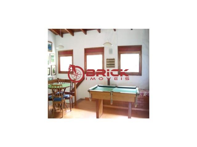Foto - [33295795] Casa Teresópolis, Albuquerque