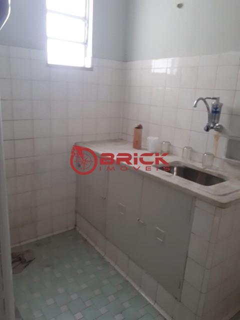 Apartamento para Alugar em Várzea, Teresópolis - Foto 7