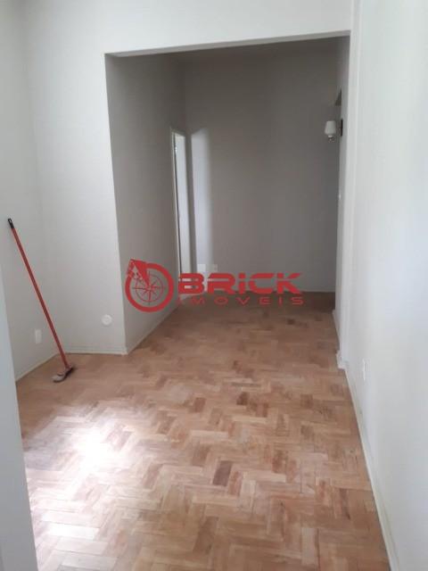 Apartamento para Alugar em Várzea, Teresópolis - Foto 2