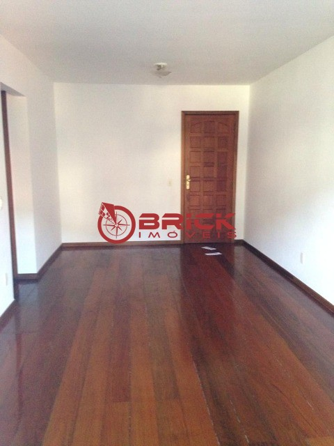 Apartamento à venda em Tijuca, Teresópolis - Foto 2