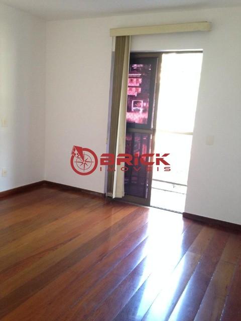 Apartamento à venda em Tijuca, Teresópolis - Foto 5