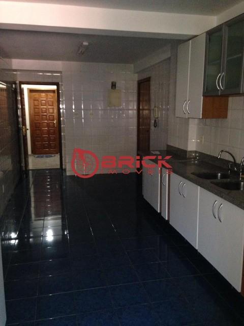 Apartamento à venda em Tijuca, Teresópolis - Foto 10
