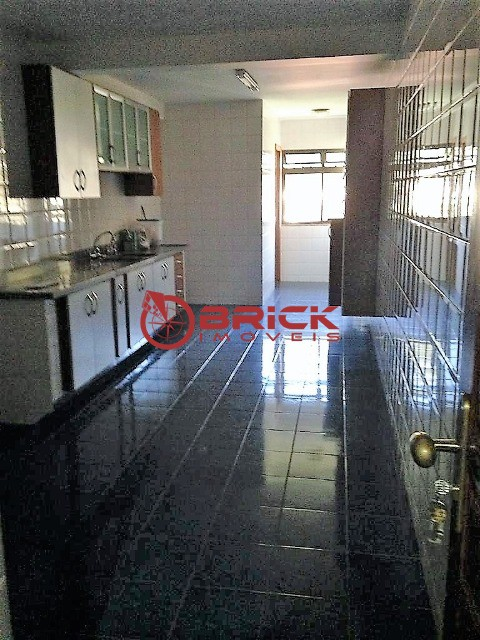 Apartamento à venda em Tijuca, Teresópolis - Foto 11